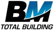 BM Total Building